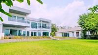 Paradise Villa 2 1045669