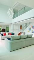 Paradise Villa 2 104567
