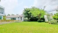 Paradise Villa 2 1045670