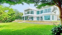Paradise Villa 2 1045673
