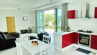 Paradise Villa 2 1045676