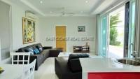 Paradise Villa 2 1045678
