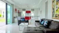 Paradise Villa 2 1045680