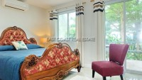 Paradise Villa 2 1045681
