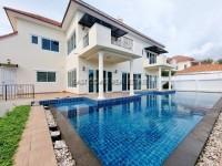 Paradise Villa 2