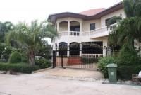 Paradise Villa 2 6741