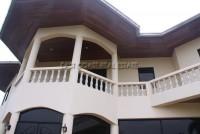 Paradise Villa 2 67411