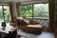 Paradise Villa 2 674112