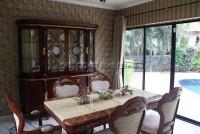 Paradise Villa 2 674113