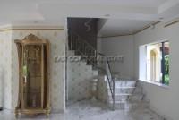 Paradise Villa 2 674115