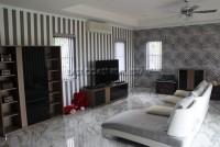 Paradise Villa 2 674117