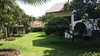 Paradise Villa 2 67412