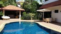 Paradise Villa 2 67414