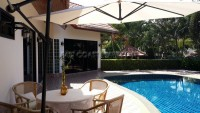 Paradise Villa 2 67415