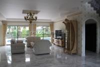 Paradise Villa 2 67417