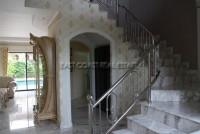 Paradise Villa 2 67419
