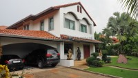 Paradise Villa 2 76491