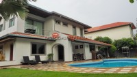 Paradise Villa 2 76492
