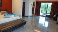 Paradise Villa 2 764923