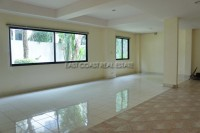Paradise Villa 2 902213