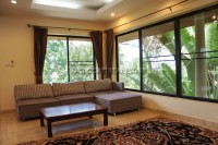 Paradise Villa 2 902215