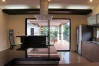 Paradise Villa 2 902224