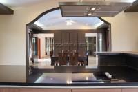 Paradise Villa 2 902227