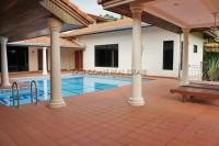 Paradise Villa 2 902229