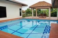 Paradise Villa 2 902230