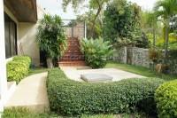 Paradise Villa 2 90224