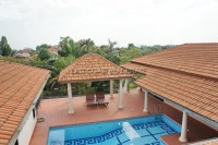 Paradise Villa 2 902249