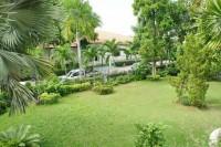 Paradise Villa 2 90225