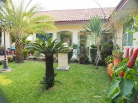 Paradise Villa 3 10223