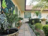 Paradise Villa 3 102231