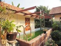 Paradise Villa 3 1022315
