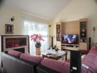 Paradise Villa 3 102234