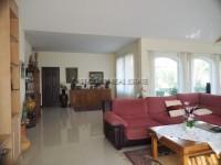 Paradise Villa 3 102236