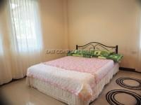 Paradise Villa 3 102239