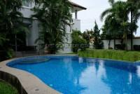 Paradise Villa 3