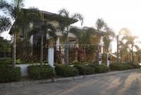 Paradise Villas  61351