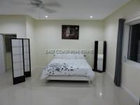 Paragon Park 532330