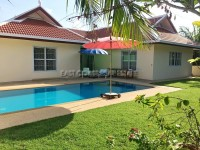 Paragon Park houses For Sale in  East Pattaya