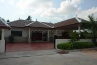 Paragon Park  54065
