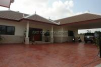 Paragon Park  54066
