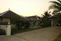 Paragon Park  694814