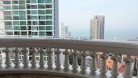 Park Beach 101464