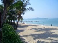 Park Beach 1014811