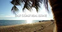 Park Beach 1014813