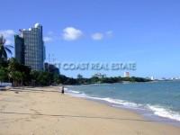 Park Beach 1014815