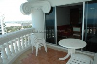 Park Beach 10651